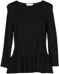 BOSS Black - T-shirt - Lyst