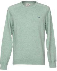 Ben Sherman - Sweaters - Lyst