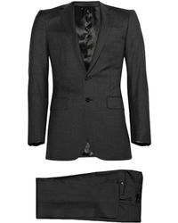 Ralph Lauren Black Label - Suit - Lyst
