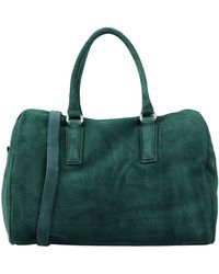 Stele - Handbags - Lyst