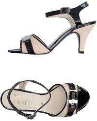 John Galliano | Sandals | Lyst