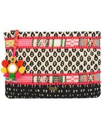 Nali | Handbags | Lyst