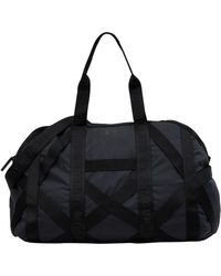 Under Armour - This Is It Gym Bag - Lyst