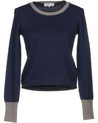 Marella | Sweater | Lyst