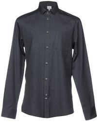 Gianfranco Ferré - Shirts - Lyst