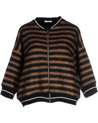 Just In Case - Jacket - Lyst