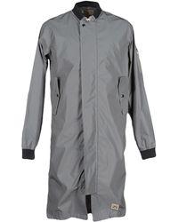 Brixtol - Full-length Jacket - Lyst