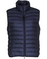 Altea - Down Jacket - Lyst