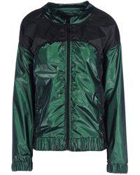 Koral Activewear - Jacket - Lyst