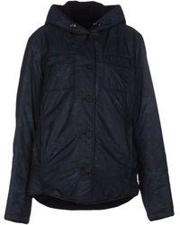 Etro - Jacket - Lyst