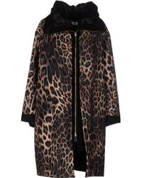 Severi Darling - Coat - Lyst