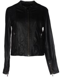 Custommade• - Jacket - Lyst