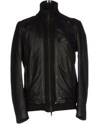 Lagerfeld - Jacket - Lyst