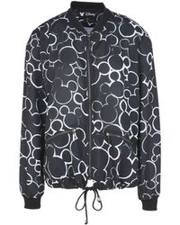 Disney - Jacket - Lyst