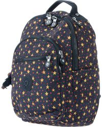 Kipling - Backpacks & Bum Bags - Lyst