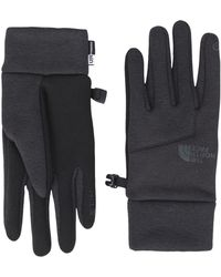 The North Face - Gants - Lyst