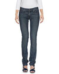Shop Women's Habitual Jeans from $65   Lyst