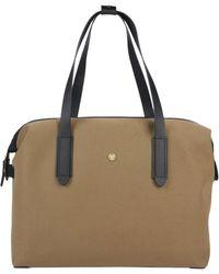 Mismo - Handbags - Lyst