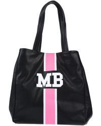 Mia Bag - Handbag - Lyst