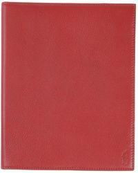 Ralph Lauren - Covers & Cases - Lyst