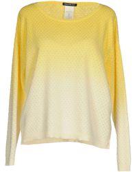 Pennyblack | Sweater | Lyst