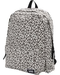 Vans - Backpacks & Fanny Packs - Lyst