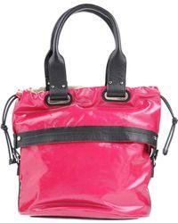 Vicini - Handbag - Lyst