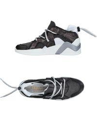 Serafini - High-tops & Sneakers - Lyst