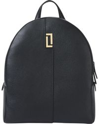 Lancel - Backpacks & Fanny Packs - Lyst