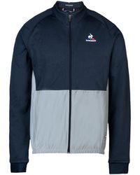 Le Coq Sportif - Jacket - Lyst