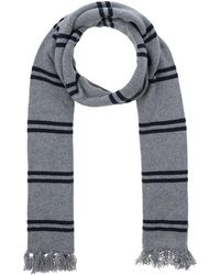 ACCESSORIES - Oblong scarves Sun 68 F1jgPc0c6