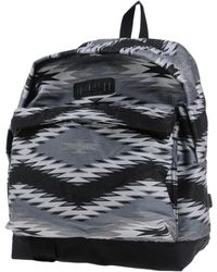 White Mountaineering - Backpacks & Fanny Packs - Lyst