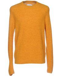 Farah - Sweaters - Lyst