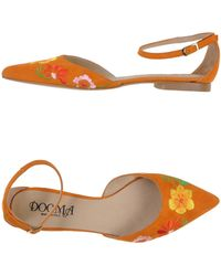 Dogma - Sandals - Lyst