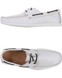 Gold Brothers - Loafer - Lyst