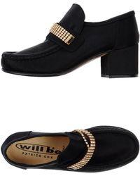 Patrick Cox - Loafer - Lyst