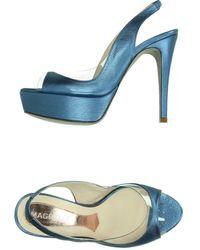 Magrit | Sandals | Lyst