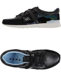 L.A.M.B. - Low-tops & Trainers - Lyst