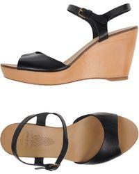 NDC - Sandals - Lyst