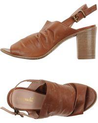 H Hosis - Sandals - Lyst