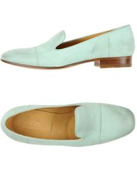 L'autre Doucal's - Loafer - Lyst