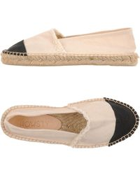 Howsty - Espadrilles - Lyst