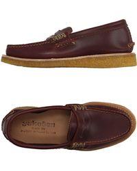 Yuketen - Loafer - Lyst
