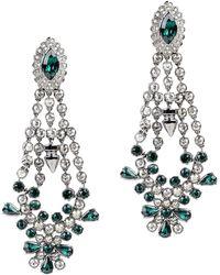 Mawi - Earrings - Lyst