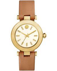 Tory Burch - Wrist Watches - Lyst
