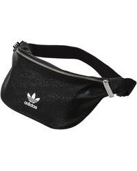 adidas Originals - Backpacks & Fanny Packs - Lyst