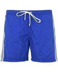 Banana Moon - Swimming Trunks - Lyst