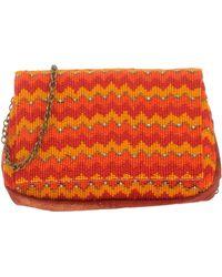 Deepa Gurnani - Handbag - Lyst
