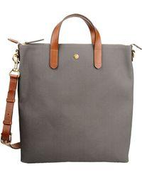 Mismo - Handbag - Lyst