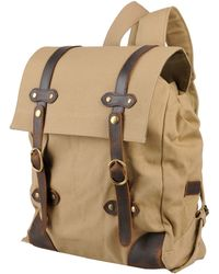 United By Blue - Backpacks & Fanny Packs - Lyst